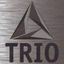 Trio Cinema - Khaitan (Trio Mall), Kuwait