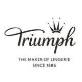 Triumph - Kuwait