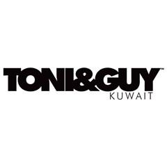 Toni & Guy Salon - Kuwait