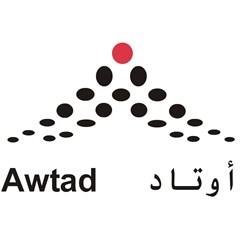 Awtad Mall - Kuwait