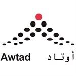 مجمع أوتاد - فرع الجهراء - الكويت