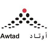 مجمع أوتاد - الكويت