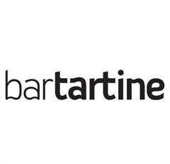 مطعم بار تارتين - لبنان
