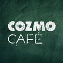 Cozmo Café Restaurant - Achrafieh (ABC Mall) Branch - Lebanon