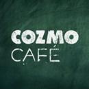 مطعم كوزمو كافيه - فرع الأشرفية (ABC) - لبنان