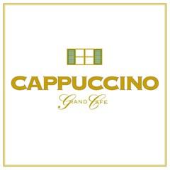 Cappuccino Grand Café Restaurant - Lebanon