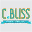 C. Bliss Supermarket - Downtown Beirut (Zaituna Bay), Lebanon