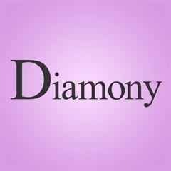 Diamony - Lebanon