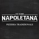Napoletana Restaurant - Achrafieh (ABC Mall) Branch - Lebanon