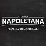 Napoletana Restaurant - Lebanon