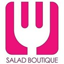 Salad Boutique Restaurant - Jabriya Branch - Kuwait