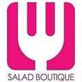 Salad Boutique Restaurant