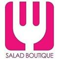 Salad Boutique Restaurant