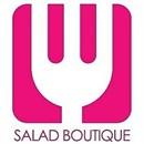 مطعم سالد بوتيك - فرع الجابرية - الكويت