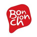 Bonchon Restaurant - Kuwait