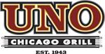 UNO Chicago Grill Restaurant - UAE
