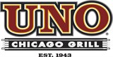 UNO Chicago Grill Restaurant - UAE