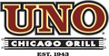 UNO Chicago Grill Restaurant