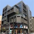 Hamra 1711 Complex