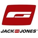 جاك اند جونز - فرع النبطية التحتا (ذا سبوت) - لبنان
