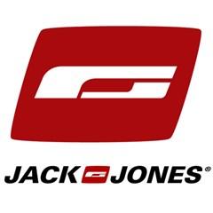 جاك اند جونز - الإمارات