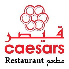 Caesars Restaurant - Kuwait