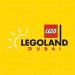 Legoland Dubai - Dubai Parks and Resorts - UAE