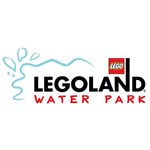 Legoland Water Park - Legoland Dubai - UAE