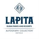 فندق لابيتا - دبي باركس آند ريزورتس - الإمارات