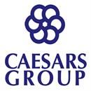 Caesars Group of Companies - Kuwait