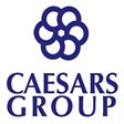 Caesars Group of Companies - Kuwait
