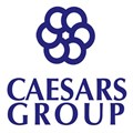 Caesars Group