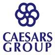 مجموعة قيصر (سيزرز) للشركات