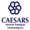 Caesars General Trading & Contracting Company W.L.L.