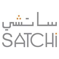 Satchi (Caesars) Restaurant - Kuwait