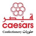 Caesars Confectionery