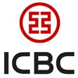 Industrial and Commercial Bank of China (ICBC) - Kuwait