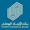بنك الاتحاد الوطني - شرق (دار العوضي)، الكويت