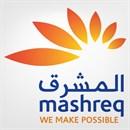 Mashreq Bank - Qibla Branch - Kuwait