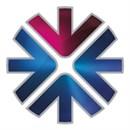 بنك قطر الوطني - فرع شرق - الكويت