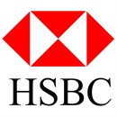 HSBC Bank Middle East Limited - Qibla Branch, Kuwait