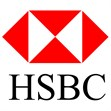 HSBC Bank Kuwait Branch