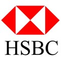 بنك إتش إس بي سي (HSBC)