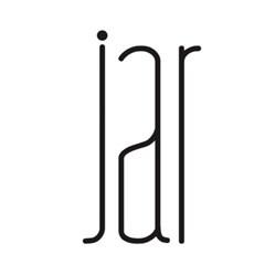 Jar Restaurant - Kuwait