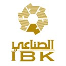 The Industrial Bank of Kuwait (IBK) - Kuwait City Branch