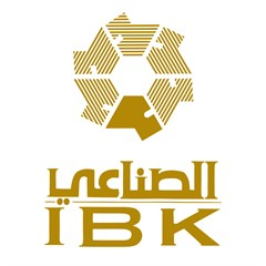 The Industrial Bank of Kuwait (IBK)