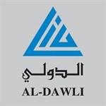 Al-Dawli KIB Bank - Jleeb Shuyoukh Branch - Kuwait :: Rinnoo