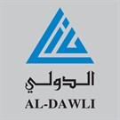بنك الكويت الدولي - فرع الضجيج (الواحة مول) - الكويت