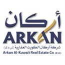 Arkan Al-Kuwait Real Estate Co.
