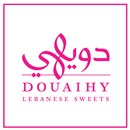 Douaihy Sweets - Zalka (West / Sea Side) Branch - Lebanon